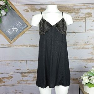 Free People Intimately Women's Night Gown